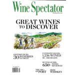 Wine Spectator - Jan. Fev. 2017