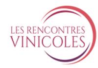 2017年10月17日 パリにおけるワイン生産者とのミーティング