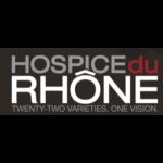 2018年4月26-28日 オスピス・デュ・ローヌ