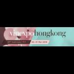 2018年5月29-31日 ヴィネクスポ香港
