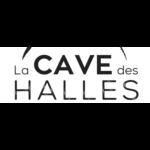 La cave des Halles