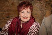 サン・マルクワインコンクール:2017年度審査員特別賞をファビエンヌ・チボー女史とエリザベス・レヴィ女史がセレクト